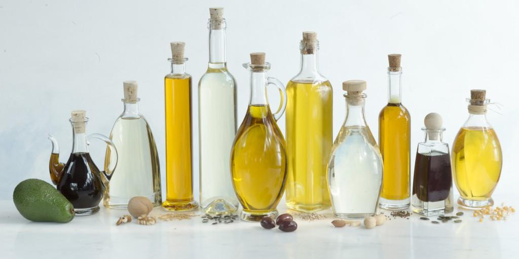 olaj, olívaolaj