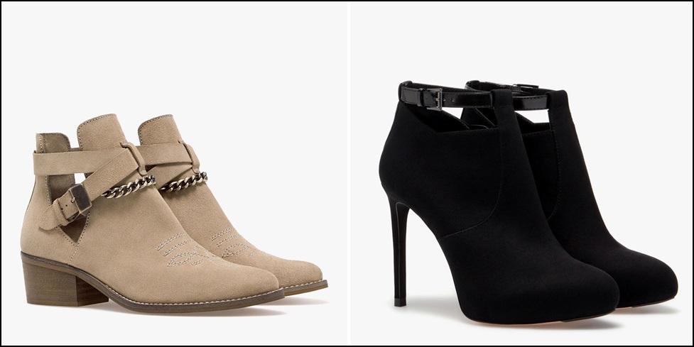 cipő, csizma