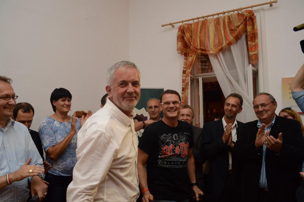 Fidesz eredményváró (1)