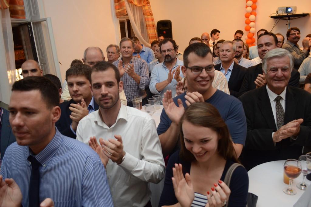 Fidesz eredményváró (5)