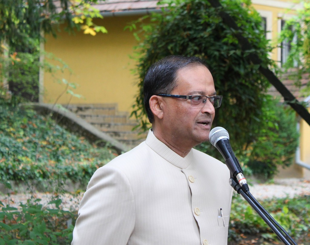 Indiai nagykövet1
