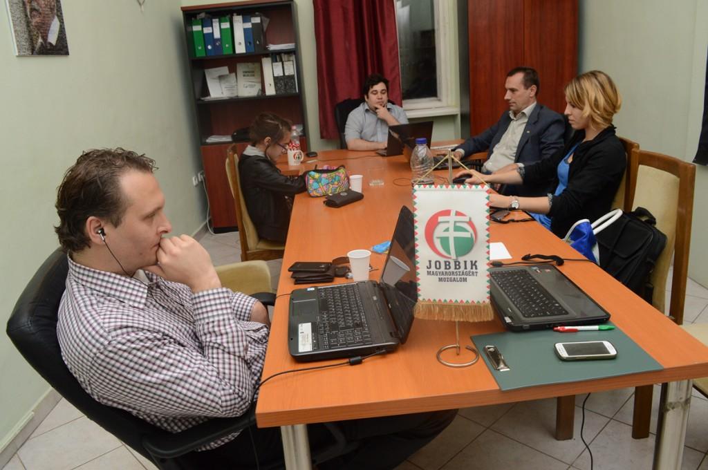 Jobbik (1)