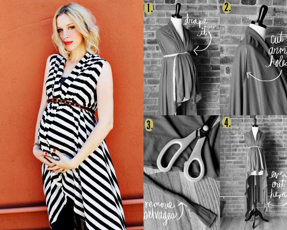 Kismama, divat, tunika, várandós, terhes