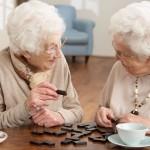 Biztos alapokon áll a magyar nyugdíjrendszer