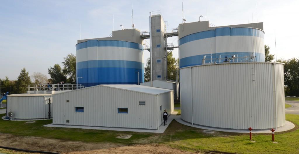 biogaz8