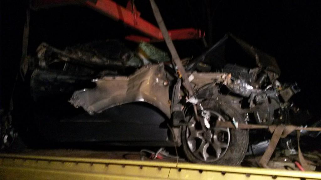 halálos baleset (1)