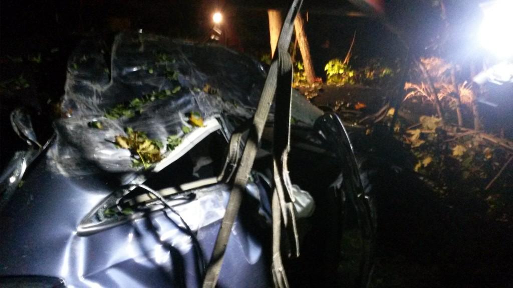 halálos baleset (2)