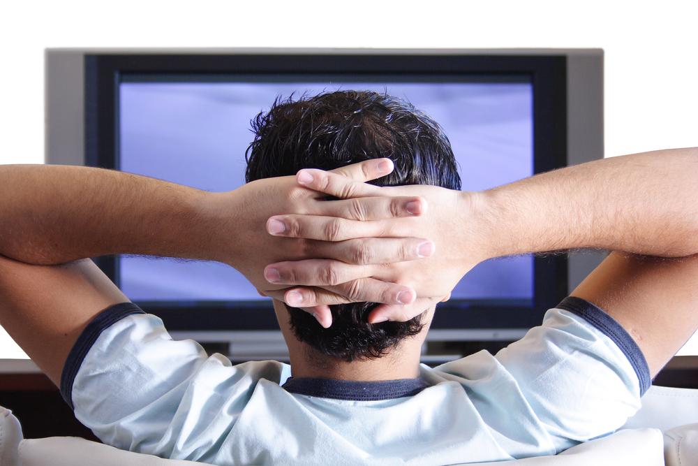 tévénézés, fiatalok, film