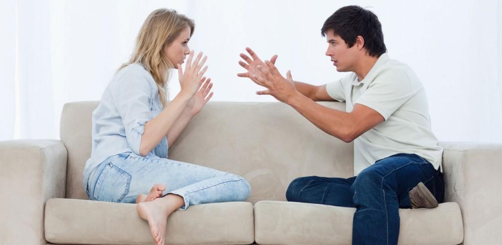 kapcsolat, szerelmes pár, vita, veszekedés, harc