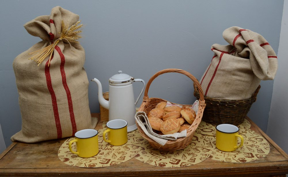 zsolnay pékség2