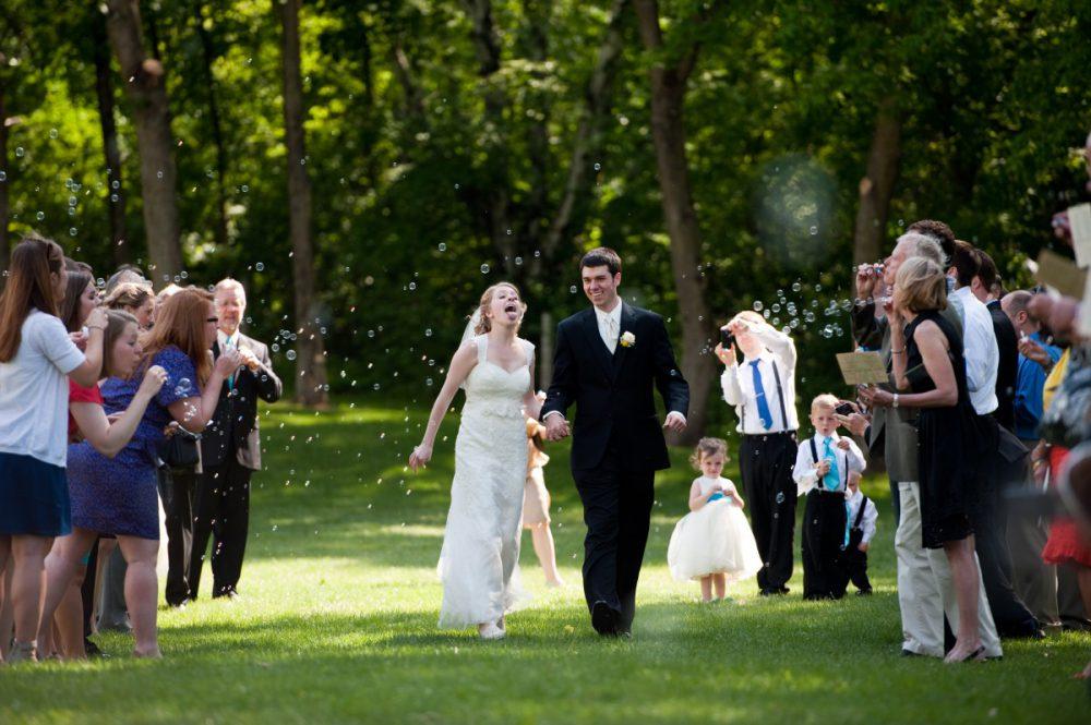 A házasság fontosságára hívják fel a figyelmet