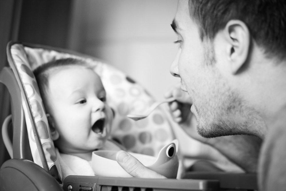 Dajkanyelv, baba, gügyögés, nyelv, nyelvi fejlődés