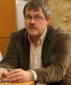 Mangel László1