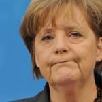 Merkel nem kegyelmez a briteknek