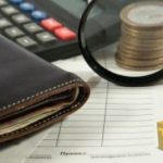 Változnak az adótörvények