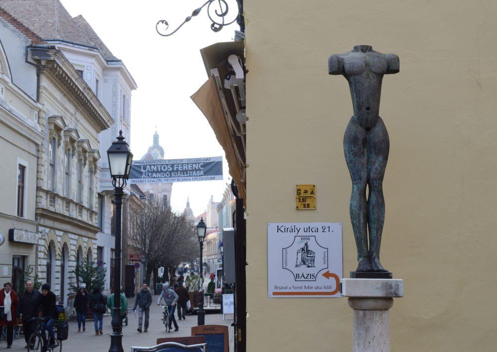 szobrok-torzó1