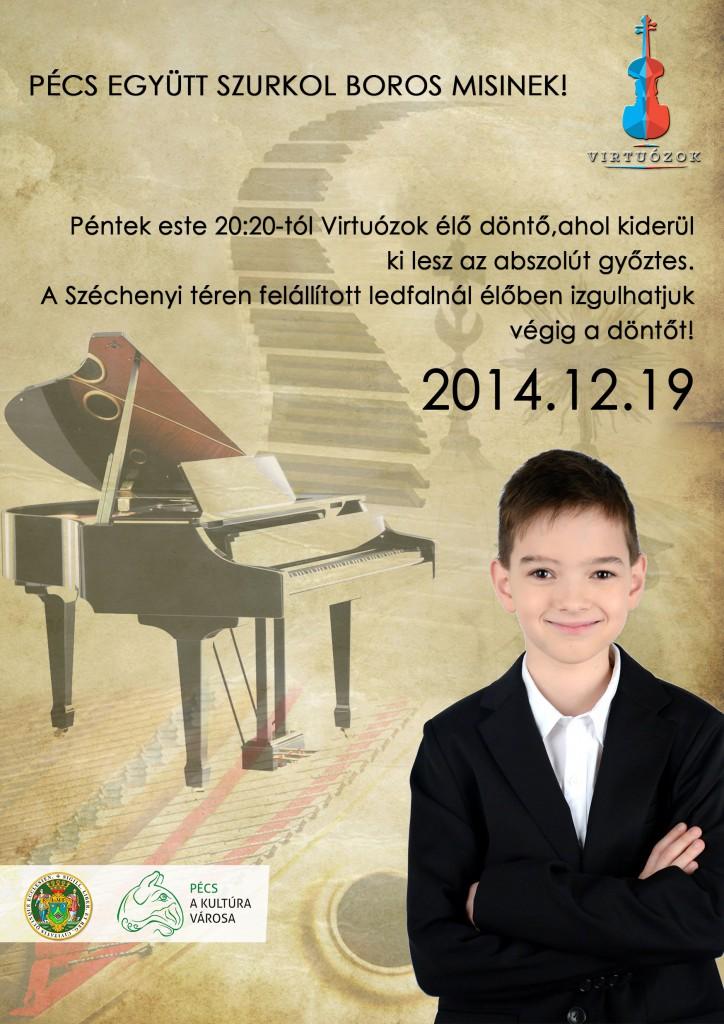 2014.12.19_Pécs_együtt_szurkol_Boros_Misinek