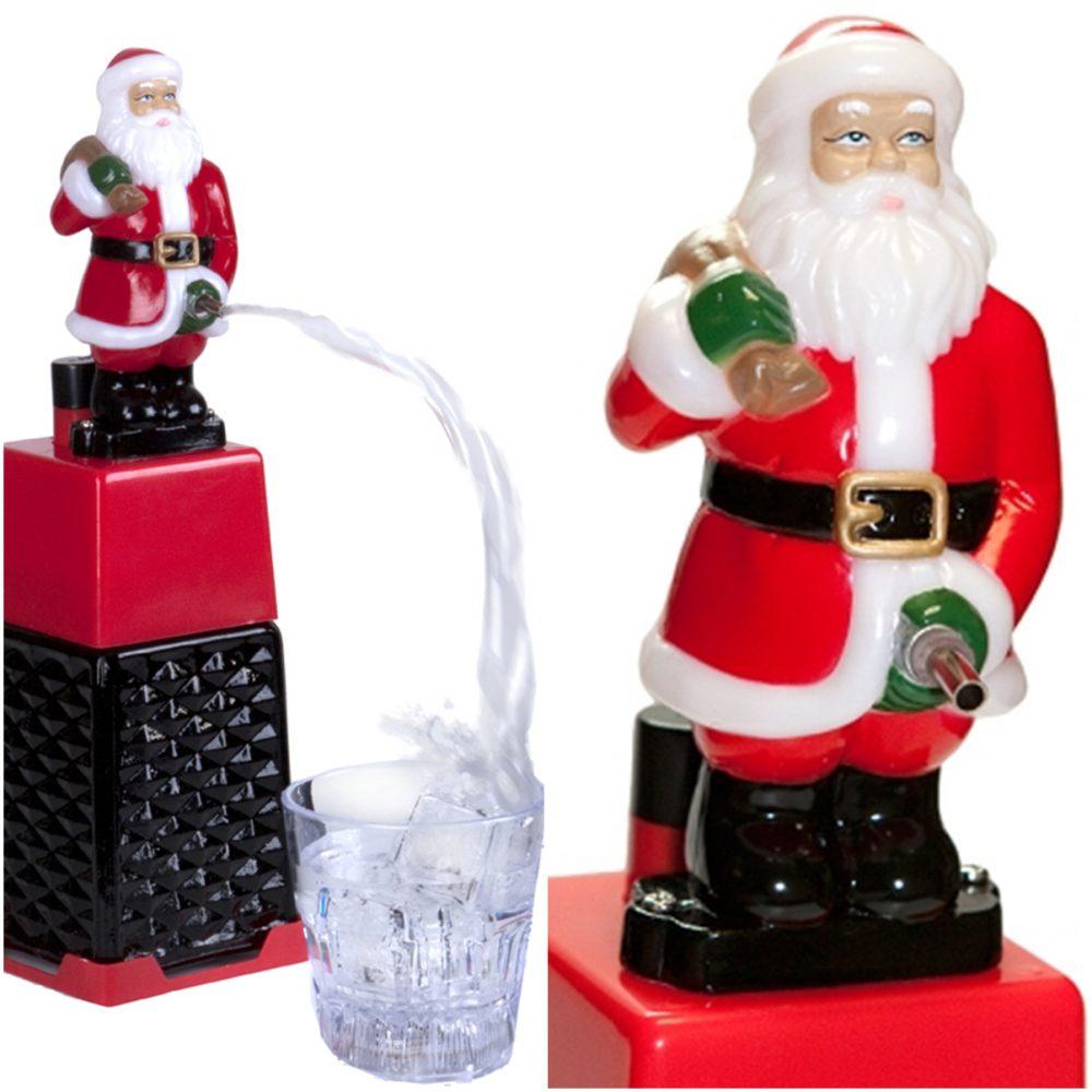 Gagyi karácsony, giccs, ócska