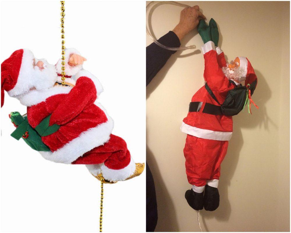 Gagyi karácsony 6