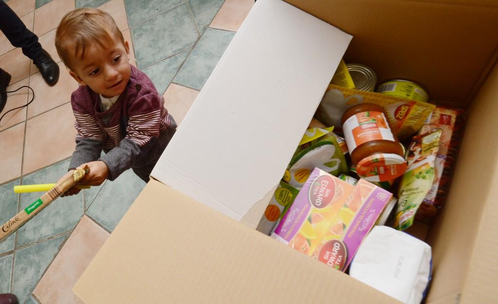 adomány a rászorulóknak1