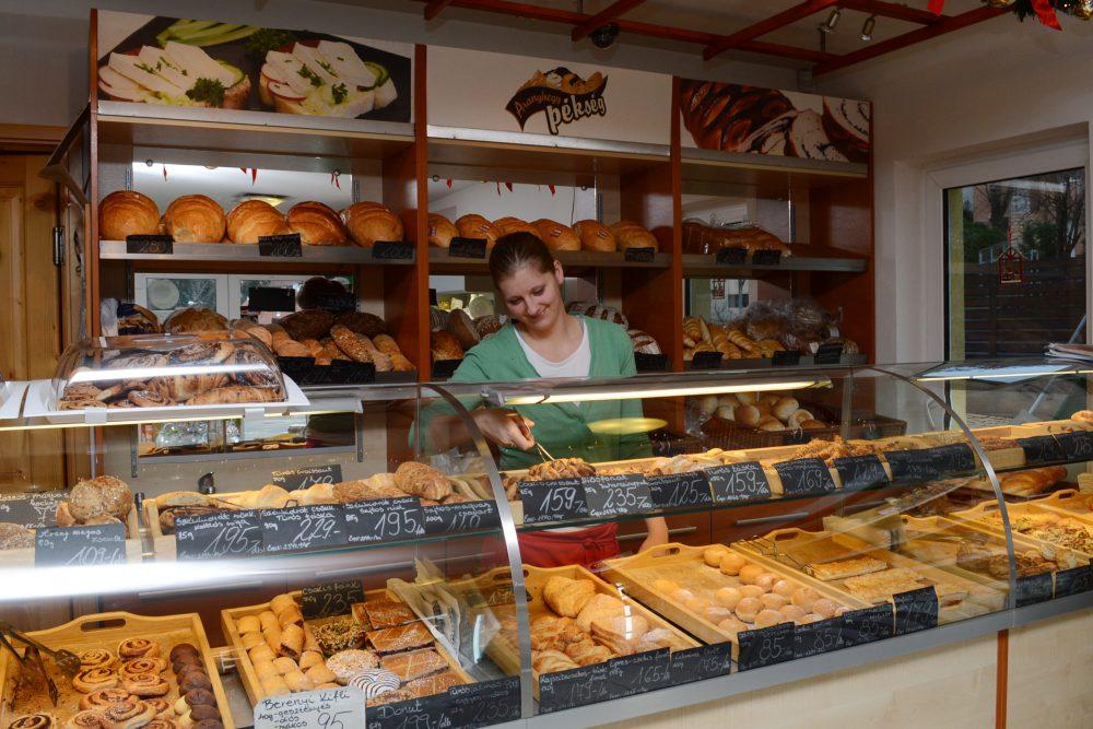 aranyhegyi pékség2