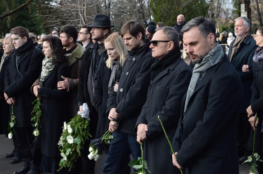 balikó tamás temetése3