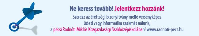 radnóti -  banner