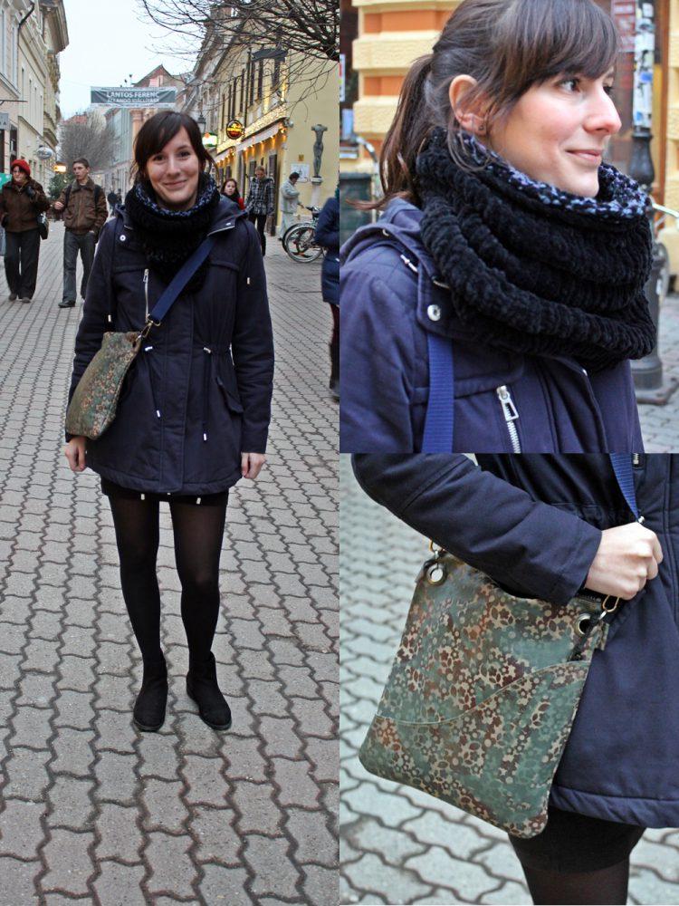 Így öltözik Pécs 5