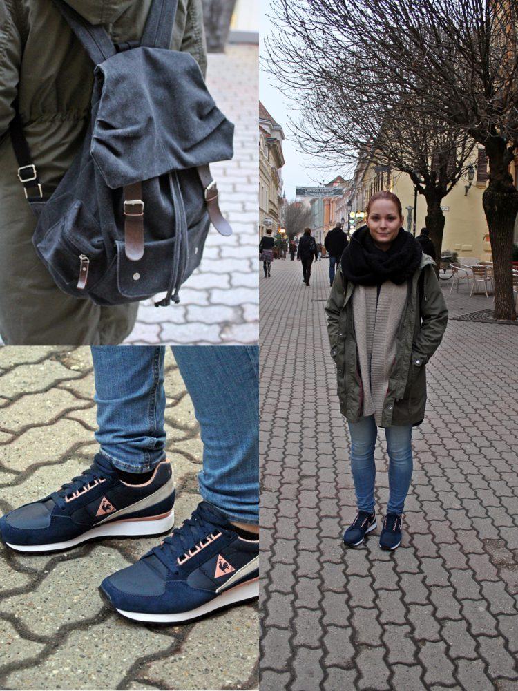 Így öltöztik Pécs 4