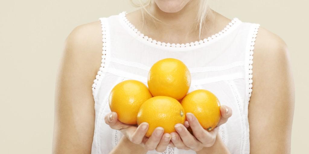 Friss gyümölcs - ennél nincs egészségesebb