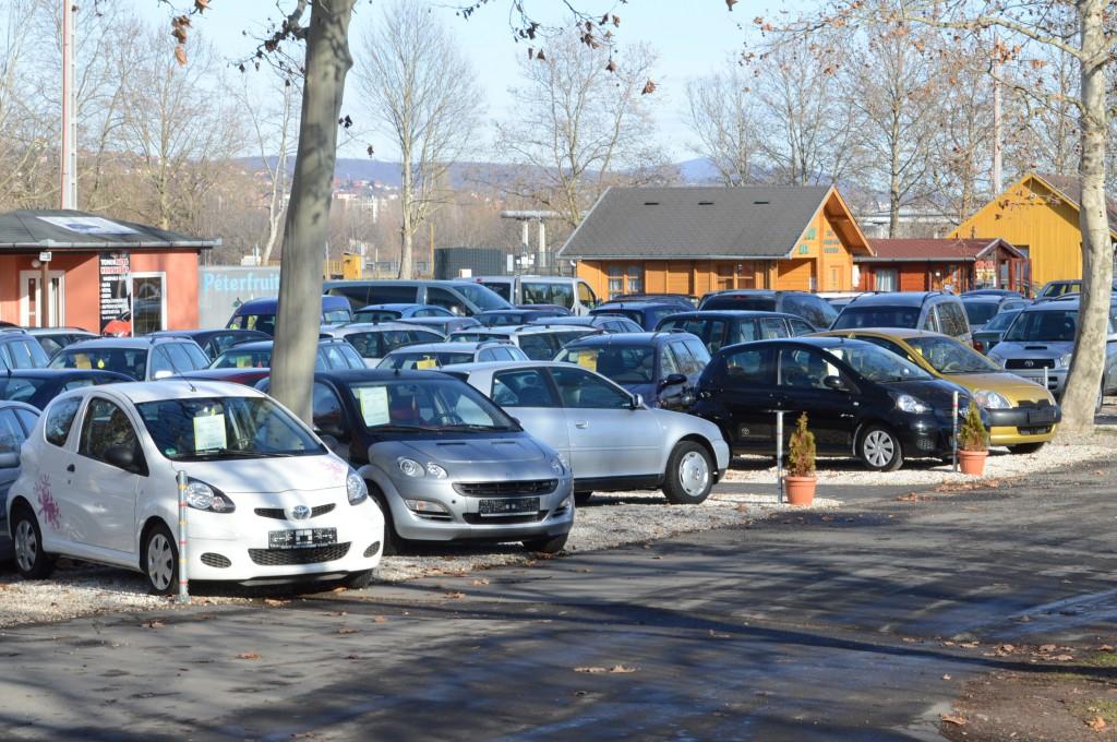 vásártér-használt autók1