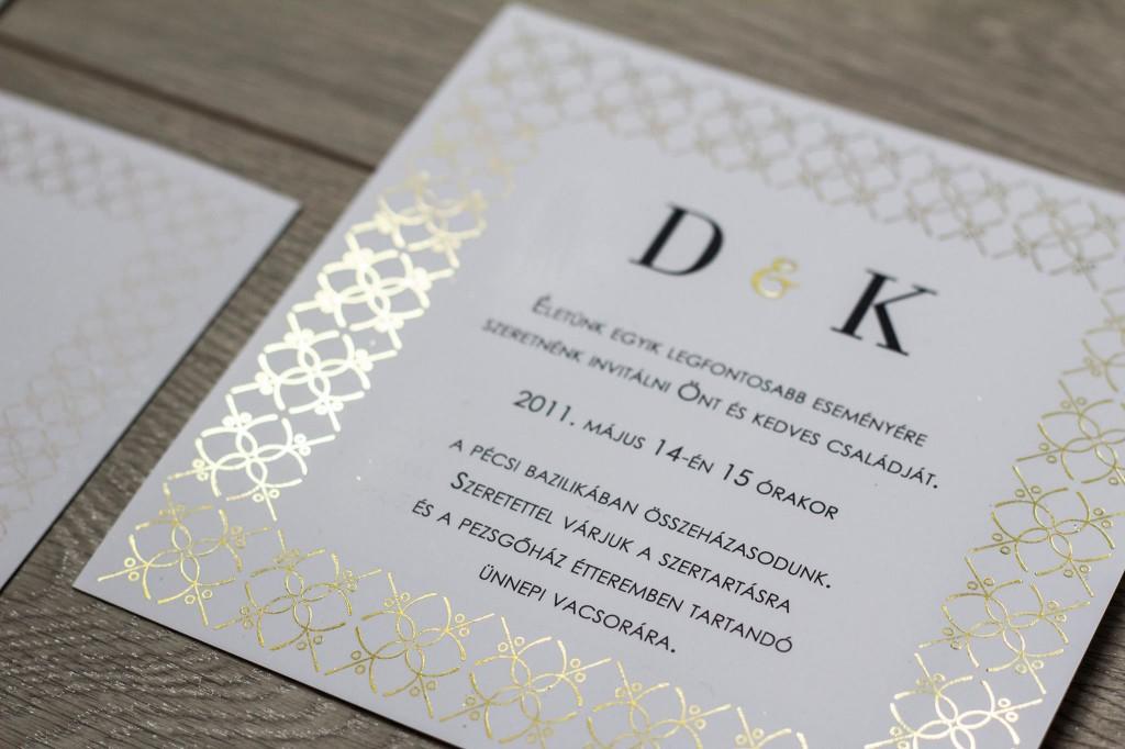 682308af2d Esküvőd lesz? Ezt olvasd el! | pecsma.hu