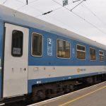 Szünetel a vonatforgalom a Keleti pályaudvaron