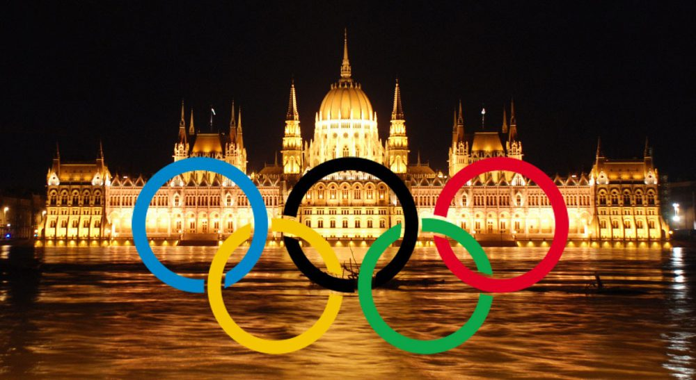 budapesti-olimpia