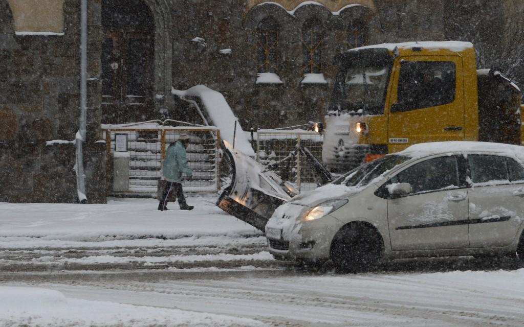 hó14-hókotró-miért nem kotor....