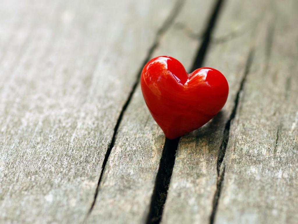 Valentin-nap, szerelem