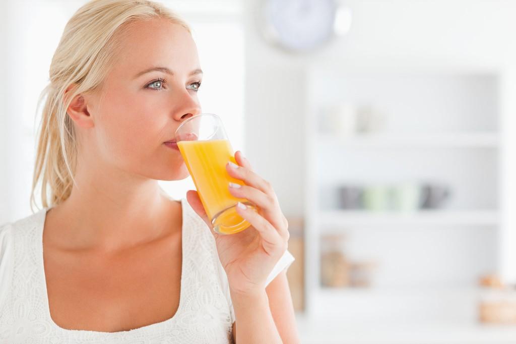 diéta, üdítő, ital, fogyókúra, nő