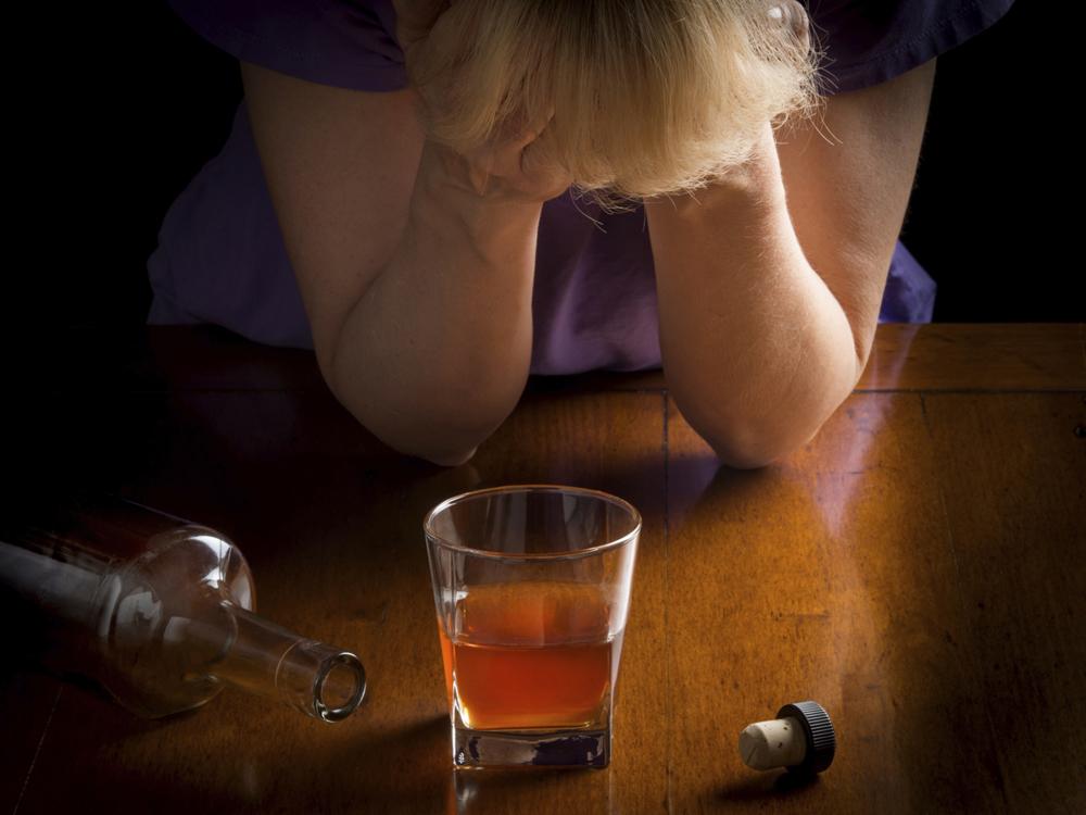 alkohol, alkoholista, alkoholizmus