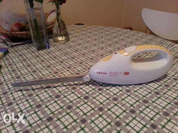 Elektromos kés1