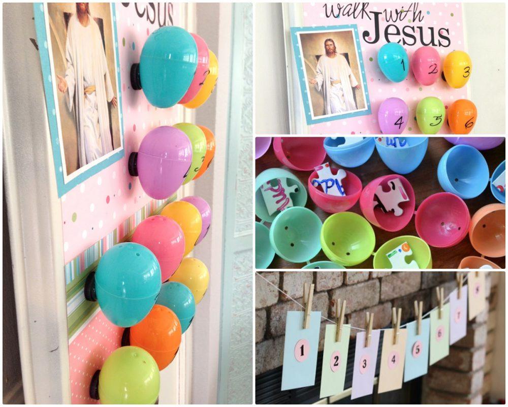 Húsvéti kalendárium 6