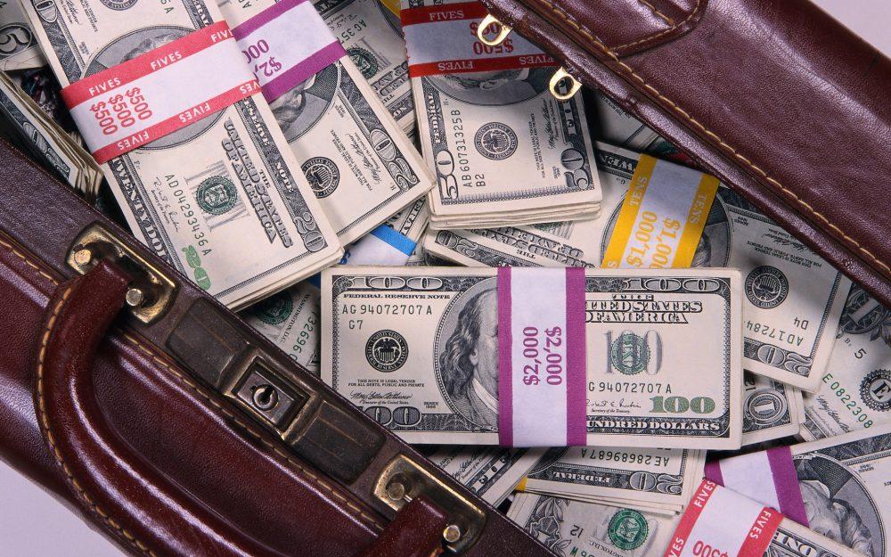 A pénzügy szakemberei jönnek Pécsre