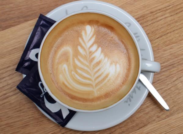 kávézó2