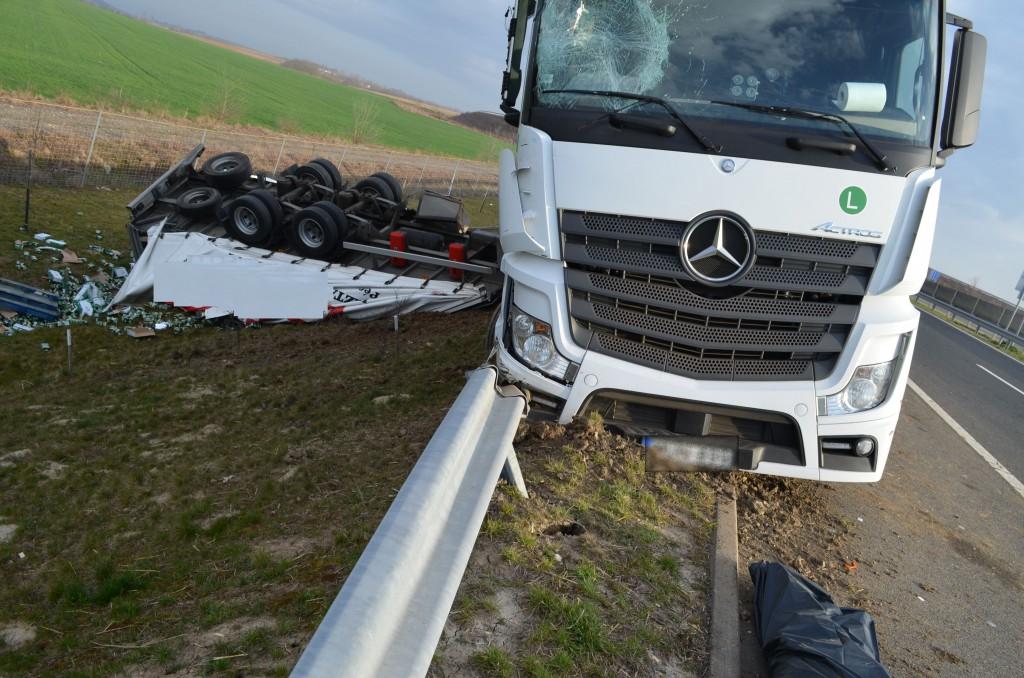 kamionbaleset1