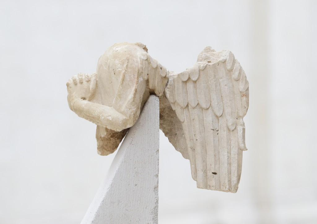 szárnyas angyal2