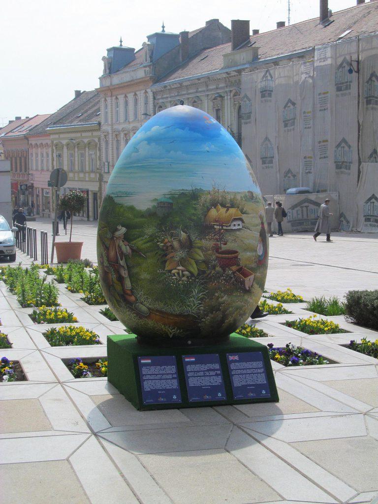 tojás2 - cikkbe