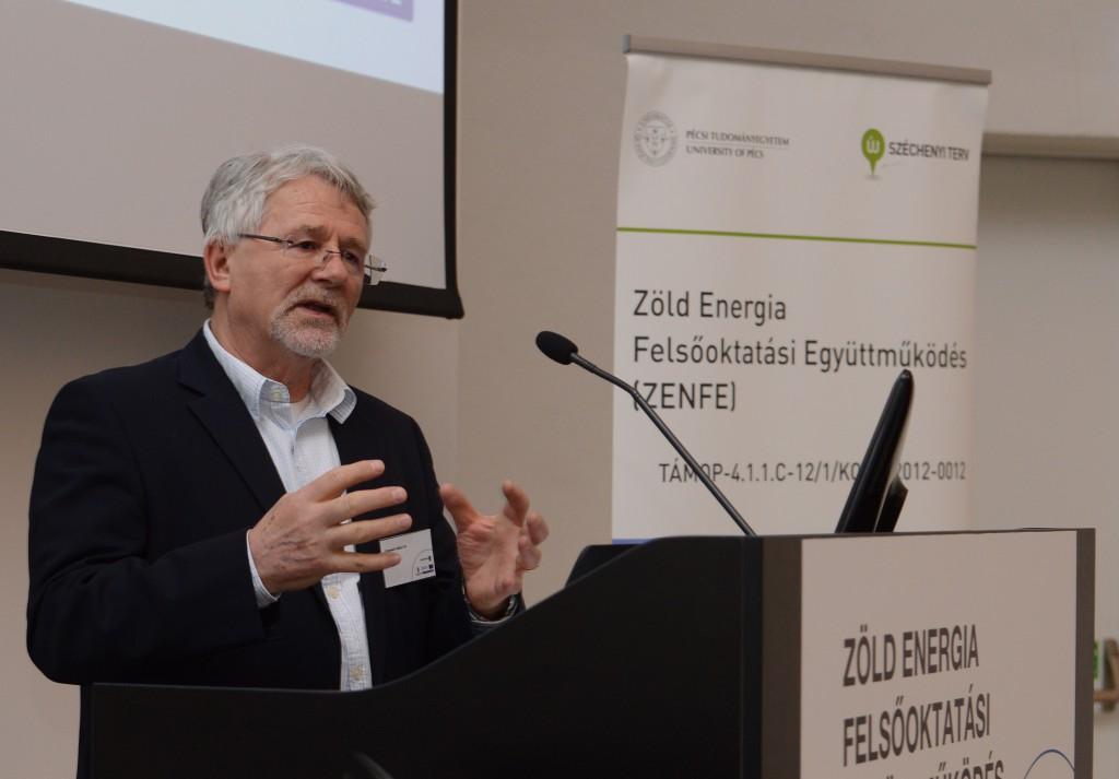zöld energia együttműködés3