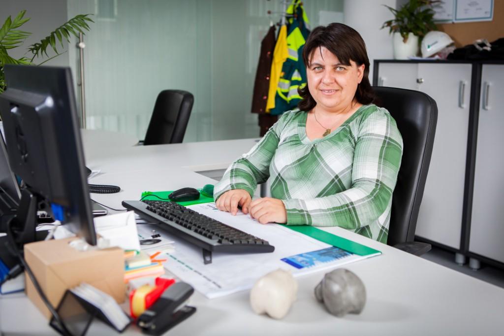 Maria Madalina_4 (Large)