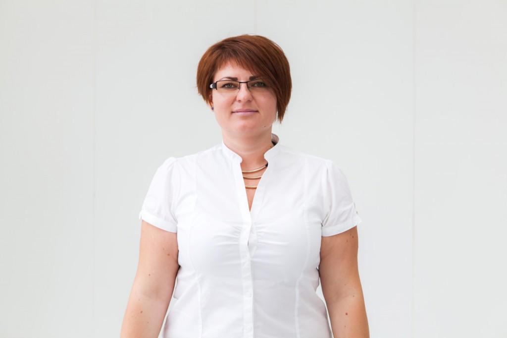 Tamasi Dorottya_1 (Large)