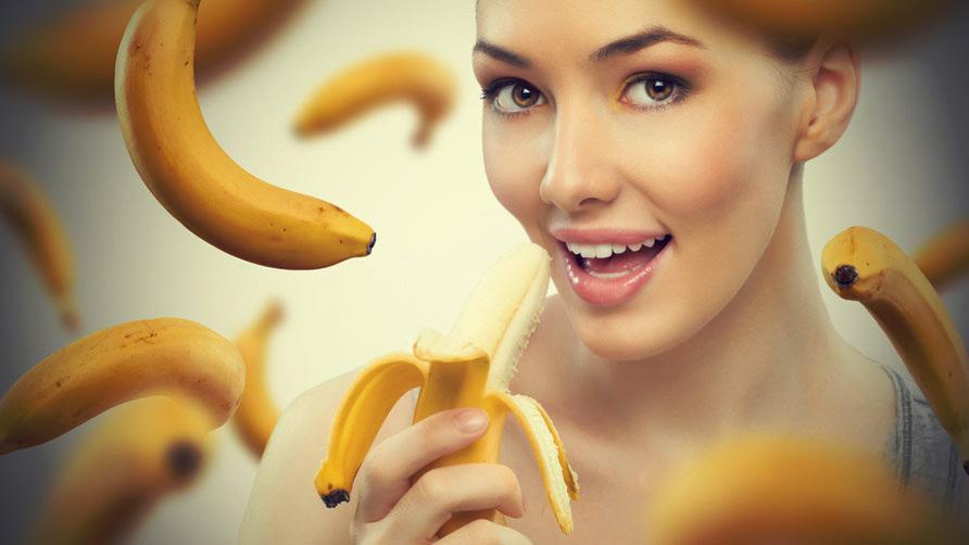 Banán 3