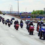 Motoros tömeg lesz Pécsen